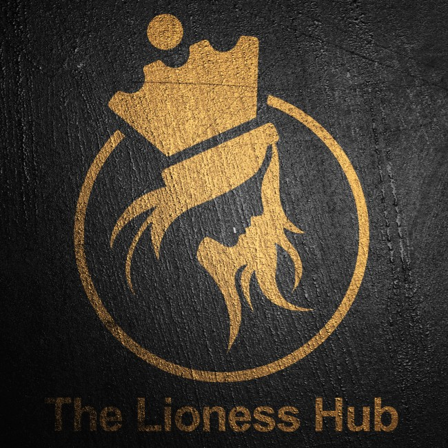 Where is the lioness hub?